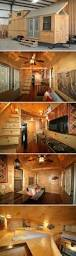 Tiny House Innovations 3248 Best Images About Tiny Houses On Pinterest Tiny Homes On