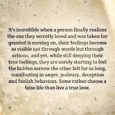 losing someone quotes loved ones quotes about