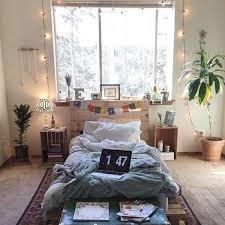 I Love Everything About This Lovely European Interior Design - European apartment design