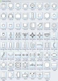 floor plan symbols 3 regina house pinterest bedrooms house