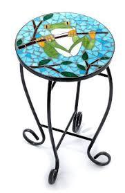 Mosaic Accent Table 25 Unique Mosaic Tables Ideas On Pinterest Mosaic Mosaic Ideas