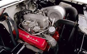 chevy corvette zr1 ls9 marks gm u0027s 100 millionth small block engine