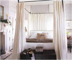 leons mattresses sale brick bedroom the headboards frames king