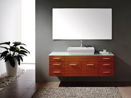 Bathroom Vanity Plus Bathrooms Design Wall Hung Vanity Bathroom Vanities Single