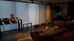 Top 10 Interior Design Companies In Dubai Event Catering Dubai Zwadeh