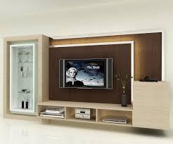 Living Room Tv Console Design Singapore Tv Console Design Ideas Trends With Inspirations Artenzo