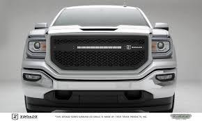 2018 gmc terrain white 2018 gmc sierra 1500