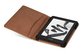 black friday kindle voyage kindle paperwhite technobuffalo