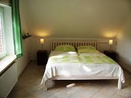 Mein Schlafzimmer Bilder Strandbär Mein Ferienzuhause Fewo Direkt
