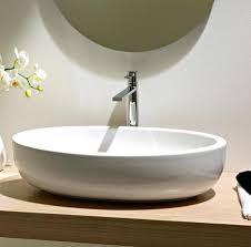 above counter bathroom sink astounding above the counter bathroom sinks round for edinburghrootmap