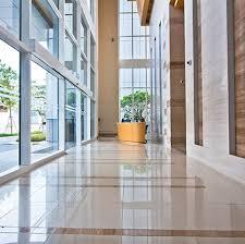 Porcelain Tile Installation Porcelain Tile Flooring Lewisville Tx