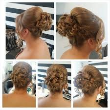 beauti in worcestershire beauty hair u0026 make up hitched co uk