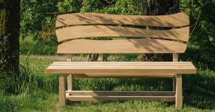 Patio Bench Designs by Bench Important Garden Bench Plans To Build Suitable Garden