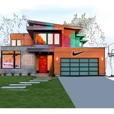 Home Design Story Friend Codes Core77 Industrial Design Magazine Resource