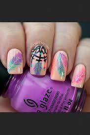 380 best nail designs images on pinterest make up pretty nails