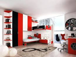 www smallshipsafaris com home designer interior decorating ideas