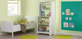 room colors and moods various room colors affects moods home how do room colors affect your mood amazing affect your