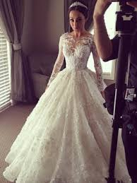 wedding dresses cheap cheap wedding dresses fashion modest bridal gowns online