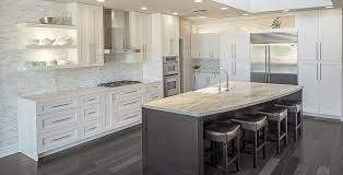 custom kitchen cabinets scottsdale in home consultation