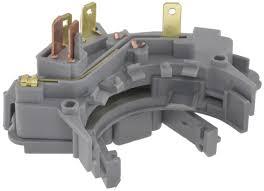neutral safety switch advantech 6m3 ebay