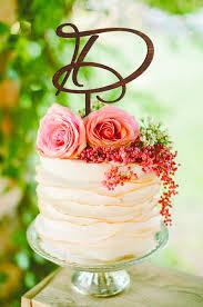 gold cake topper d cake topper initials wedding cake topper letter d cake topper