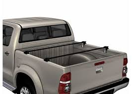 bed of truck truck racks truck bed rack systems yakima