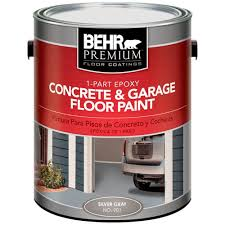 decorative paint protective for floors interior behr