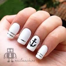 best 25 beach wedding nails ideas on pinterest wedding day