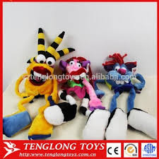 puppets for sale colorful puppet plush puppets for sale buy