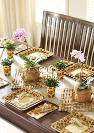 cheetah print party supplies best 25 cheetah print party ideas on leopard party