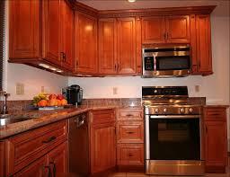kitchen kitchen cabinet company contemporary kitchen kitchen and