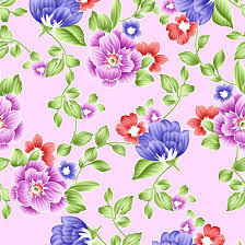 mans ware textile design