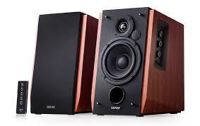 best speakers the 15 best home speakers to buy in 2017