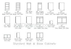 standard wall cabinet height standard top cabinet height kitchen wall cabinet height standard
