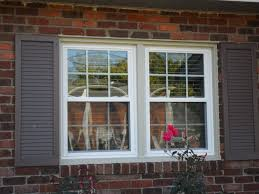 wood windows wooden replacement windows by pella provia http www universalwindowspittsburgh com replacement windows wood windows sigprogalleriaf22f527f38