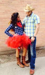 boho halloween costume cowboy and cowgirl costume adorable halloween ideas