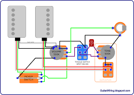 the guitar wiring blog diagrams and tips schecter c 1 and solo