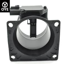 online buy wholesale ford maf sensor from china ford maf sensor