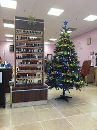 new year new nail salon yelp