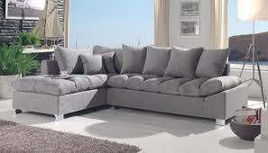 canap d angle confortable discount canapé d angle confortable canapé design