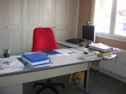 le bureau chalon sur saone 1 annonce pour reprendre un bureau local professionnel à chalon