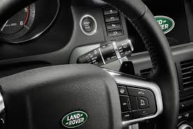 land rover discovery sport interior first drive 2015 land rover discovery sport digital trends