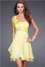 robe pour un mariage ete robe pour un mariage en été robe de maia