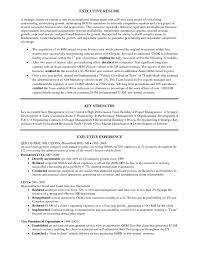 Communications Director Resume Remarkable Operations Management With Strategic Planning For