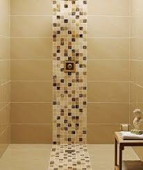 bathroom tile mosaic ideas 64 best tiling ideas images on topps tiles tiling and