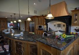 latest trends in kitchen design appliances kbtribechat this is the work of rose dostal rmd designs