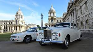 roll royce london wedding car hire london vintage cars elegance wedding cars