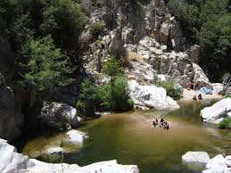 Colorado wild swimming images 10 super swimming holes in southern california jpg