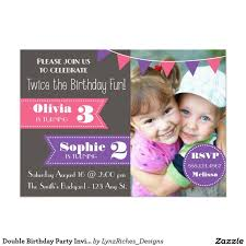 best 25 sibling birthday parties ideas on pinterest dance party