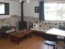 Master Bedroom Cottage  Picture Of Silver Eagle Cottages - Silver eagle furniture